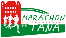 Marathon International de Tana